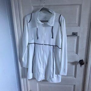 Athleta Spinnaker jacket